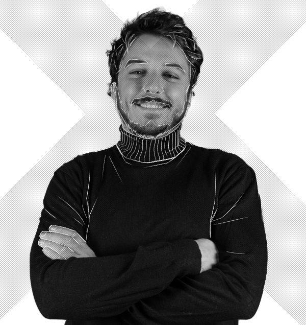 Ludovico Marusso