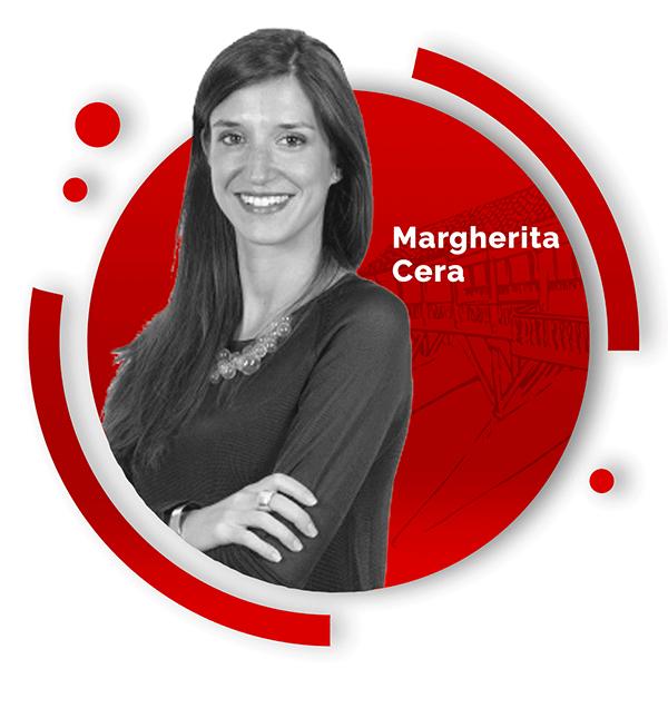 Margherita Cera