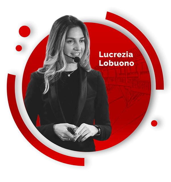 Lucrezia Lobuono