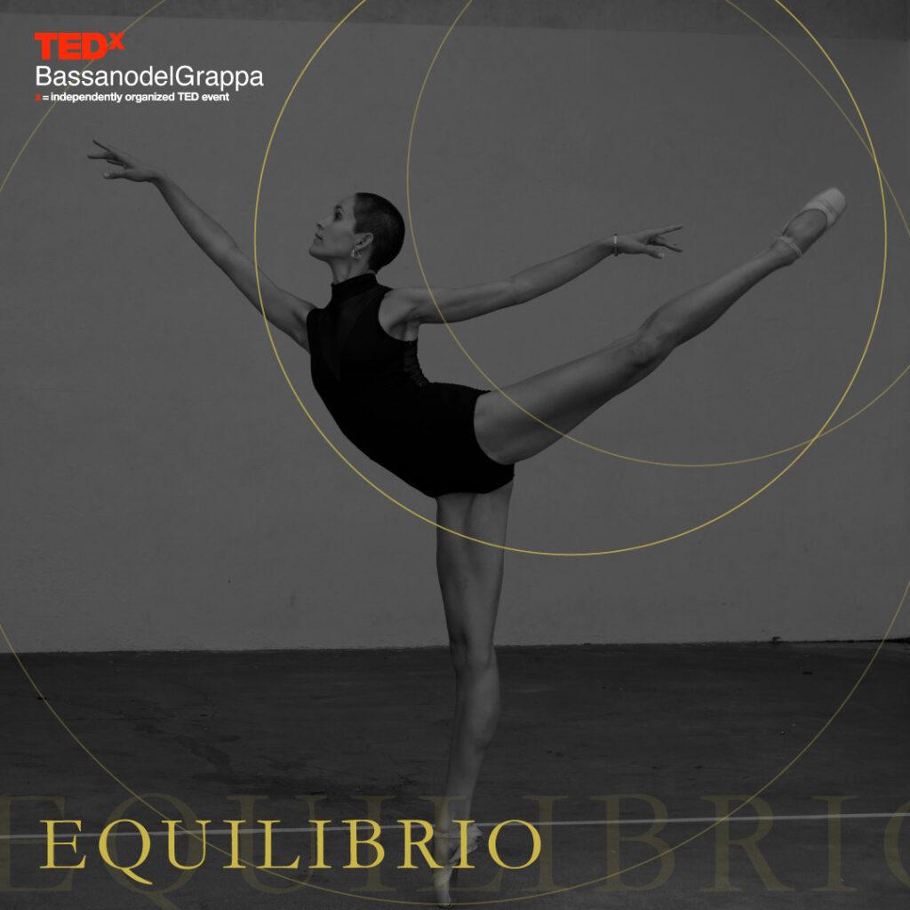 TEDxBassanodelGrappa_EQUILIBRIO